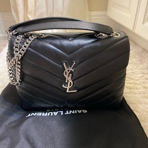 Handbags - For trade ❤️